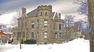 Castle House Plans Impressive Castle Home Designs 1000 Ideas About House Plans On