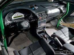 custom jeep interior mods car picker acura integra interior images