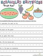 hd wallpapers 2nd grade fun activity worksheets www