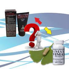 titan gel vs vimax canada titan gel