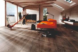 Laminatboden Laminate Flooring Press Releases 2012 Press Releases Press Meisterwerke