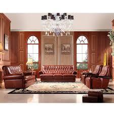 canapé 3 2 cuir salon avec canapé 3 2 1 places en cuir ou simili