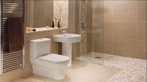 bathroom designs photos normal bathroom designs in sri lanka