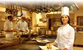 metier de cuisine metier cuisine 28 images les m 233 tiers de la cuisine des d