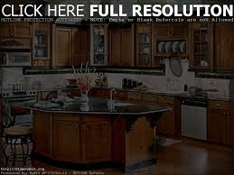 Used Kitchen Cabinets Craigslist by Used Kitchen Cabinets Sale Kitchen Decoration