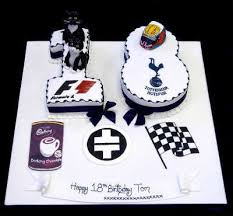 55 best 18th birthday cakes images on pinterest 18 birthday
