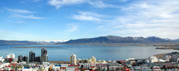 luxury short breaks in reykjavik 2018 kirker holidays