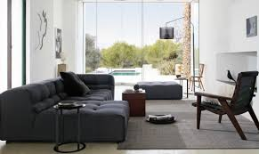 Italian Modern Sofas Italian Modern Furniture Brands Mellydia Info Mellydia Info