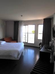 chambre des m騁iers de loire atlantique chambre hotel oceania vue mer pornichet découverte loire