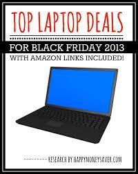 best 25 black friday laptop deals ideas on macbook