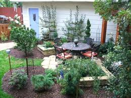 Backyard Simple Landscaping Ideas Landscape Designs For Small Backyards U2013 Abreud Me