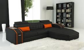 exciting burnt orange living room gray master bedroom ideas