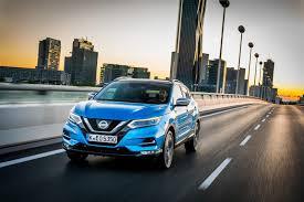 nissan qashqai kerb weight nissan qashqai 2017 international launch review cars co za