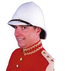 British Soldier Halloween Costume 17 British Costumes Images