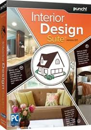 15 best online kitchen design software options free u0026 paid