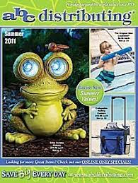 mail order gifts 13 free gift catalogs that come in the mail free mail catalog