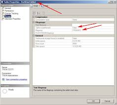 Alter Table Add Partition Everyday Sql How To Remove Undo Table Partitioning