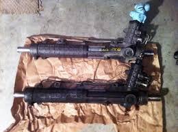 bmw e36 steering rack bmw m3 forum com e30 m3 e36 m3 e46 m3 e92 m3 f80 x