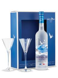 blue martini bottle grey goose martini pack lcbo