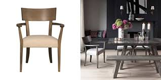 Bloomingdales Dining Chairs Dining Chairs All Furniture Bloomingdale S
