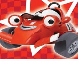 roary racing car tv show episode guide u0026 schedule