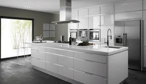 beautiful hampton bay kitchen cabinets home depot tags hampton
