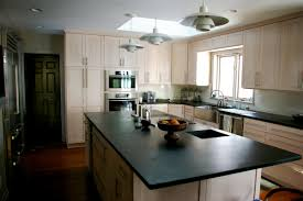 kitchen and dining room kitchen and dining rooms u2013 iowa home crafters
