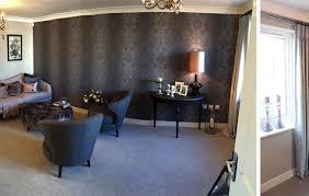 show home design interior designers leeds beckett u0026 beckett