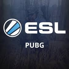 pubg rankings esl pubg on twitter the full ranking after today s games iem