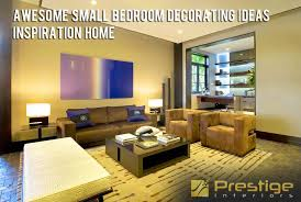 home interior design ideas hyderabad awesome small bedroom decorating ideas inspiration home prestige