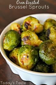 thanksgiving brussel sprout recipes best 25 healthy brussel sprout recipes ideas only on pinterest