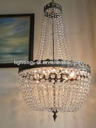 large ceiling chandeliers large chandelier large chandelier suppliers and