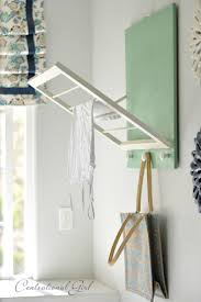 Diy Clothes Dryer Top 10 Tips For Perfect Laundry Organization Top Inspired
