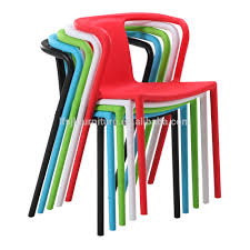 Strong Dining Chairs Strong Dining Chairs Suppliers And - Strong dining room chairs