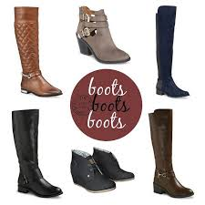 womens boot socks target the 25 best target boots ideas on style