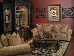 tuscan decorating ideas for living rooms hemispheres a world of fine furnishings tuscan decor i love