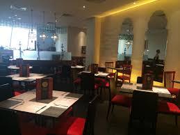 cuisine et saveurs douai cuisine et saveurs douai impressionnant site officiel restaurant air