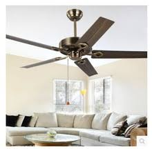 Retro Ceiling Fans by Online Get Cheap Retro Ceiling Fan Aliexpress Com Alibaba Group