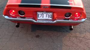 1970 camaro z28 rs for sale for sale 1970 camaro z28 sold