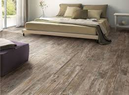16 best flooring images on wood look tile flooring