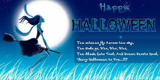 halloween 2016 wallpaper halloween day wallpapers happy halloween day hd images