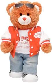 build a clothes for boys teddy clothes fits most 14 18 build