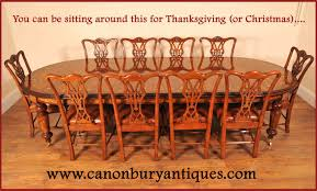 canonbury antiques cut of dates for thanksgiving 2017 dining