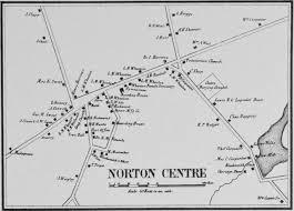 map of northton ma prosperity in business wheaton massachusetts