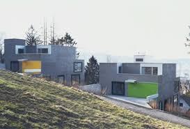 two houses 13 zwei haeuser 01 jpg width 355