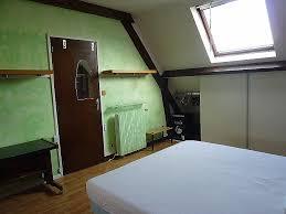 chambre udiant chez l habitant chambre location chambre chez l habitant high