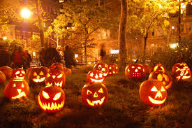 halloween light show halloween music light show festival collections looking back at