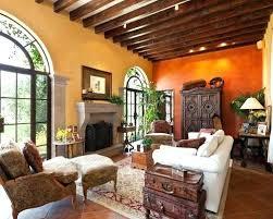 interior home decor spanish home decor opstap info