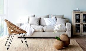 buy a sofa furniture stores in singapore where to buy tables beds sofas