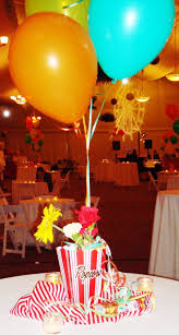 11 best carnival themed decorations images on pinterest carnival